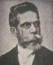 Machado de Assis a la luz de congreso internacional en Cuba