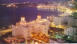 Cuba Cultural Options for Tourism