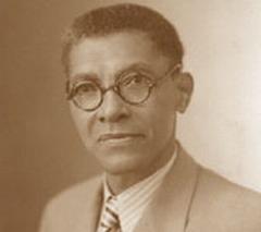 Manuel Corona