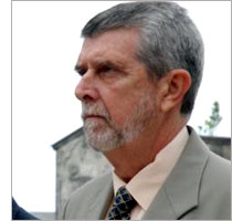 Vicecanciller cubano Marcos Rodríguez a NOAL en Cumbre Arabe