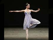 An award in Spain for Cuban dancer
