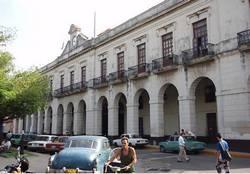 En Cuba El tenor venezolano Idwer Alvarez cantara junto a Coro de Camara de Matanzas