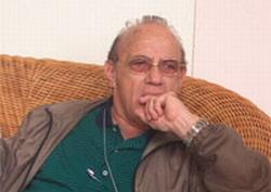 Radio Miami head Max Lesnik honored in Havana