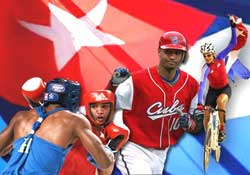 mayaguez cubanos