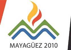 mayaguez2010