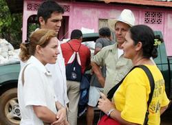 medicos-cubanos-nicaragua.jpg