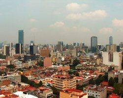 mexico-city-s.jpg