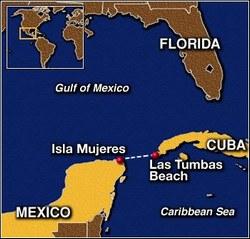 mexico.cuba.map.lg_0.jpg