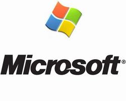 Microsoft and Cuba