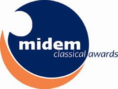 MIDEM 2007