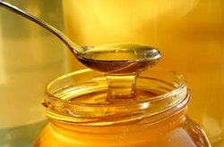 Cuba Excels in the Therapeutic Use of Honey Derivatives