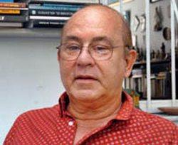 Preparan en Gran Bretana edicion critica de Biografia de un Cimarron del cubano Miguel Barnet