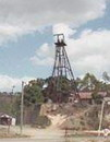 Generate Jobs in Cuba: Mining investments