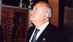 Moratinos