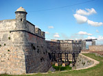 The Colonial Fortresses of Cuba