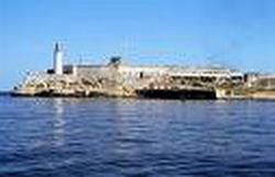 Havana's 488th Birthday