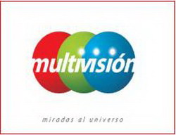 multivision-logo1.jpg