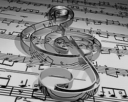 Reclusos de cienfuegos realizaran festival musical