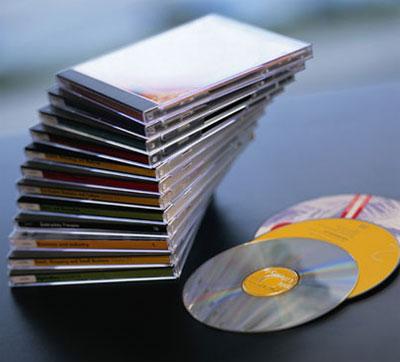 musica_cd.jpg