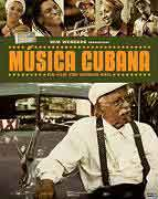 musicacubana aneja