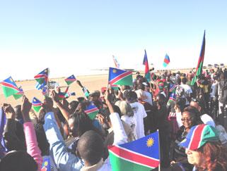 namibios.jpg