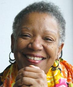 Nancy Morejón awarded Rafael Alberti Poetry Prize 2007