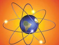 Cuba's nuclear Agency now works in a number of areas in nuclear physics, biotechnology and nanotechnology.