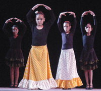 Cuba to promote cultural Project for children and young people