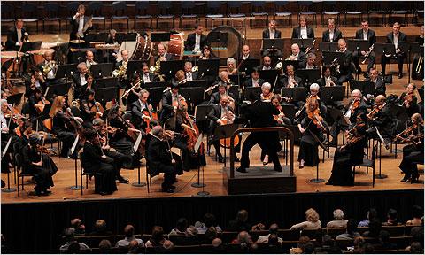 nyphilharmonic.jpg