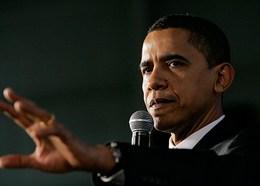 Recomiendan a Obama buscar acuerdo constructivo con Cuba