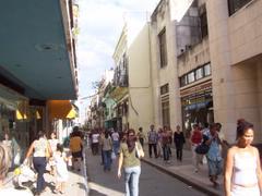 Obispo Street