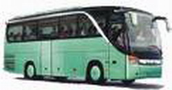 Belarus to ship 100 urban buses to Cuba by late 2007