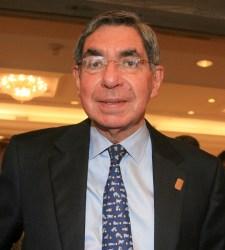 Costa Rica restablece relaciones diplomaticas con Cuba