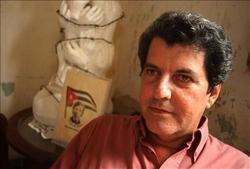 Cuban dissident Paya calls for national dialogue