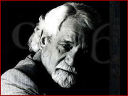 Pablo Armando Fernandez one of the most important Cuban writers and his eight decades