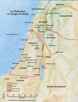 Special Palestinian Envoy Visits Cuba