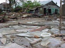 Cuba apela a experiencia para reparar estragos del huracan Paloma