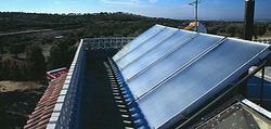 Renewable energy in Cubas Sierra Maestra mountains