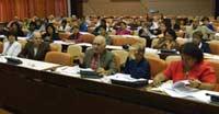 parlamento-sesion.jpg