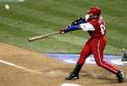 Cuba begin with Baseball World Cup wins