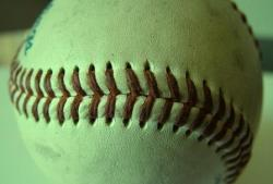 Lead in Semifinals of Cuban Baseball Play Offs: Santiago and Sancti Spiritus