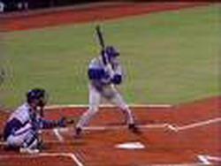 Cuban Baseball Team to play in Italy