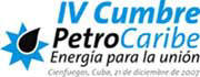 Petrocaribe Summit Opens New Doors for Latin America
