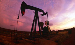 Cuba to Show Oil Drilling Results at International Convention