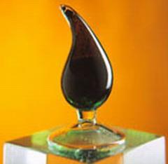 Oil Congress