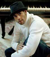 pianista fonseca