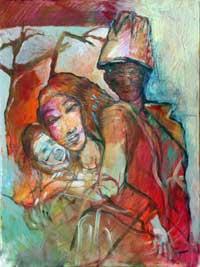 Premio Anual de la Critica 2007 de Cuba