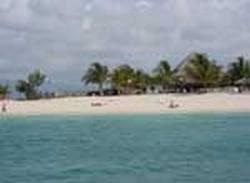playa-ancon_.jpg
