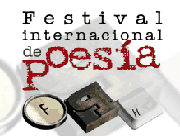 In Habana Poetry festival dedicated to the people from the Middle East