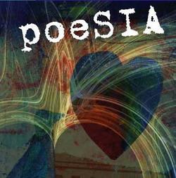 Las Tunas, Cuba Pays Homage to Poet Gilberto Rodríguez